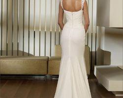robe de mariée A-ligne | 17